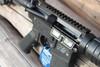 S&W / M&P15 (Optics Ready) – (5.56x45mm) – NEW