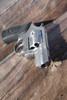 Ruger / SP101 – (.357 Magnum) – NEW