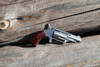 North American Arms / NAA22M – (.22 Magnum) – NEW