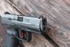 Canik / TP9 Elite – (9mm) – NEW