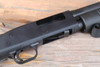 Mossberg / 590 Shockwave – (12 Ga) – NEW
