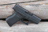 GLOCK / 43 - (9mm) – NEW