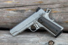 Remington / R1S Enhanced 1911 – (.45 AUTO) – NEW
