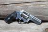 """Ruger / SP101 3"""" – (.357 Magnum) – NEW"""