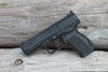 Canik / TP9 Elite - Black – (9mm) – NEW