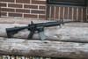 Delton / DTI-15 – (5.56x45mm) – NEW