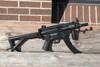 HK / MP5-K – (.177 BB / CO2) – NEW