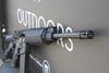 Diamondback / DB-15 Optics Ready – (5.56 NATO) – NEW