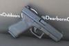 Glock / 44 – (.22LR) – NEW