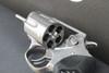 Ruger / SP101 – (9mm) – NEW