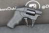 Standard Mfg. / S333 Thunderstruck – (.22 Magnum) – NEW