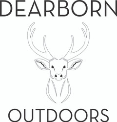DEARBORN OUTDOORS