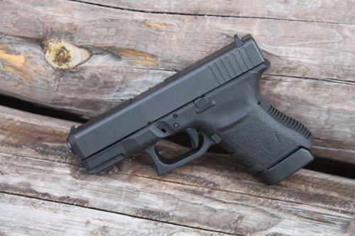 Glock / 30SF – (.45 Auto) – NEW