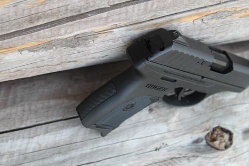 Ruger / EC9S – (9mm) – NEW