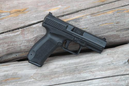 Canik / TP9 Elite – (9mm) – NEW - DEARBORN OUTDOORS