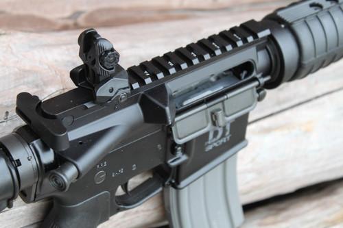 Delton / DTI-15 – (5 56x45mm) – NEW