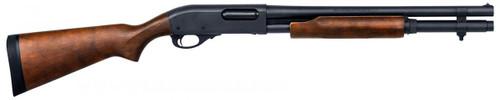 Remington / 870 – (12Ga) – NEW