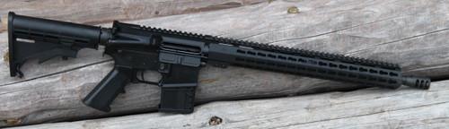 ATI / MilSport – (.450 BushMaster) – NEW