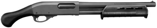 Remington / 870 TAC-14 – (12GA) – NEW