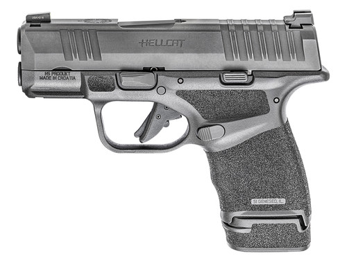 Springfield / Hellcat – (9mm) – NEW
