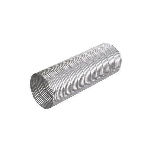 """2"""" or 3"""" diameter flexible ducting"""