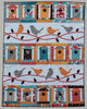Free As A Bird  #179