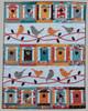 Free As A Bird #179 PDF