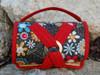 Itty Bitty Beatle Bag #200