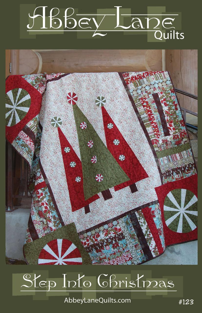 Step Into Christmas.Step Into Christmas 123 Pdf
