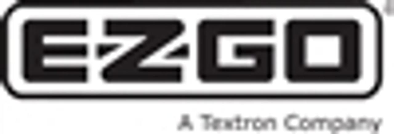 EZGO Windshields