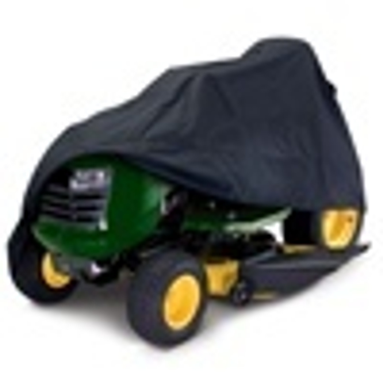 Lawn Mower, Tractor & Utility Covers