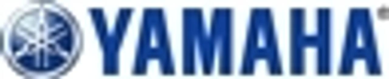 Yamaha Lift Kits