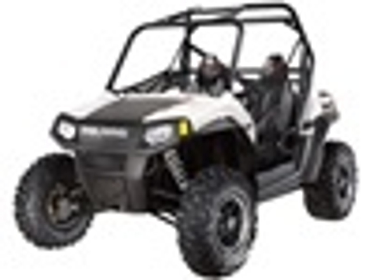 Polaris RZR 800 Accessories