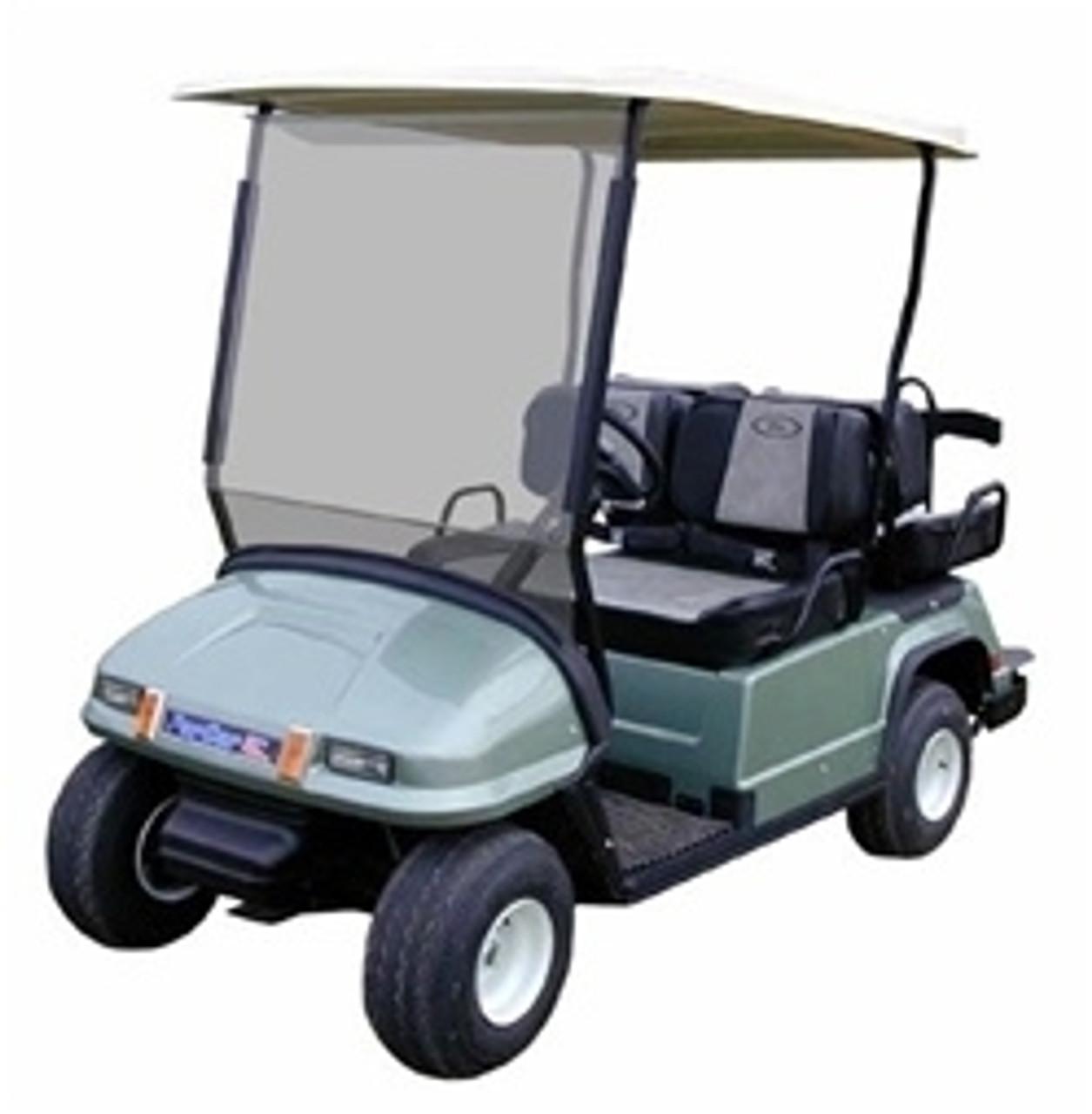 Columbia Par Car Golf Cart Parts
