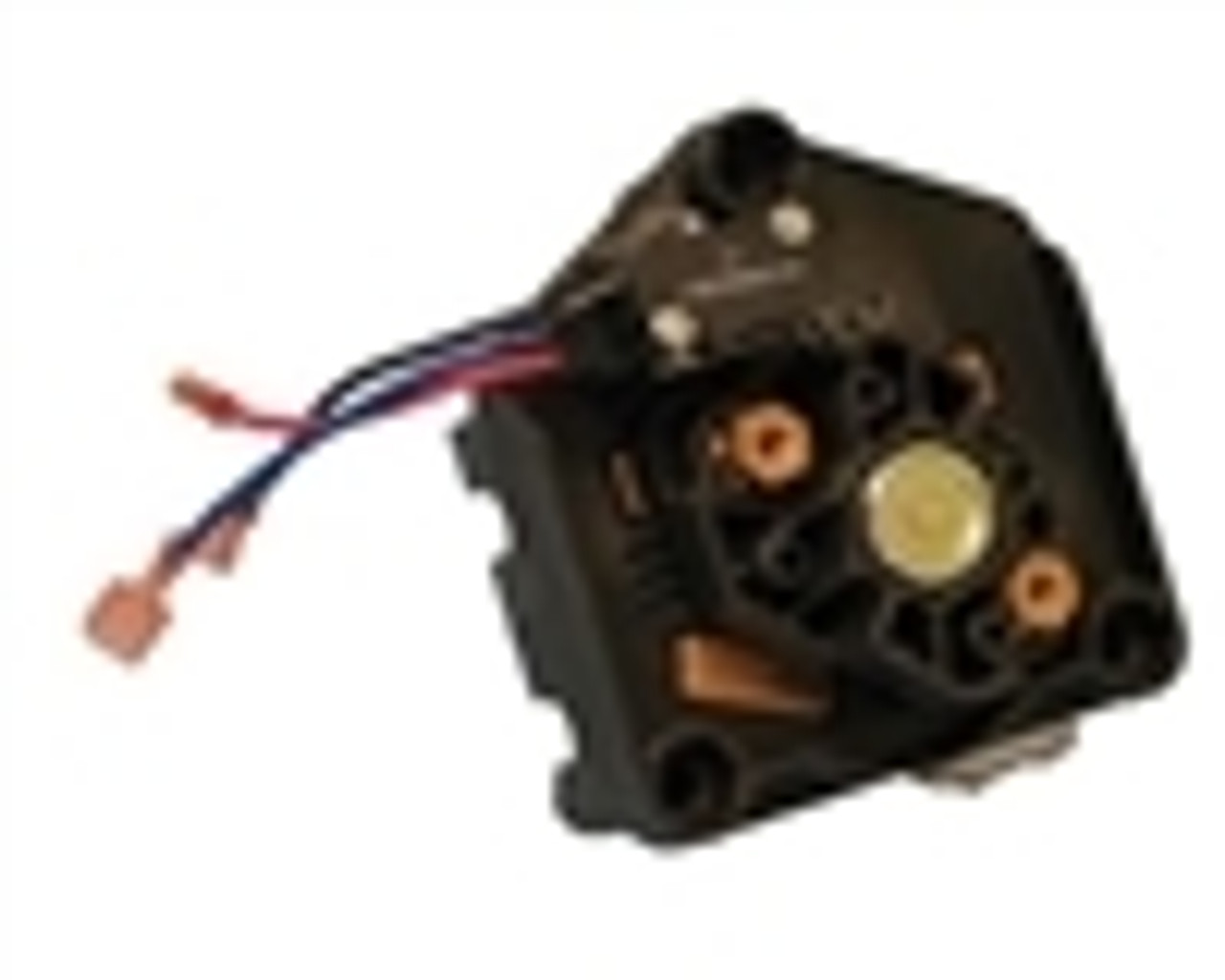 Forward/Reverse Switches & Parts