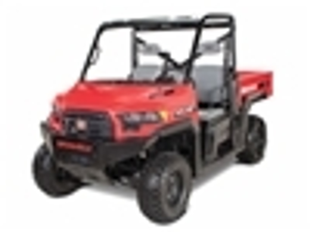 Gravely Atlas Accessories