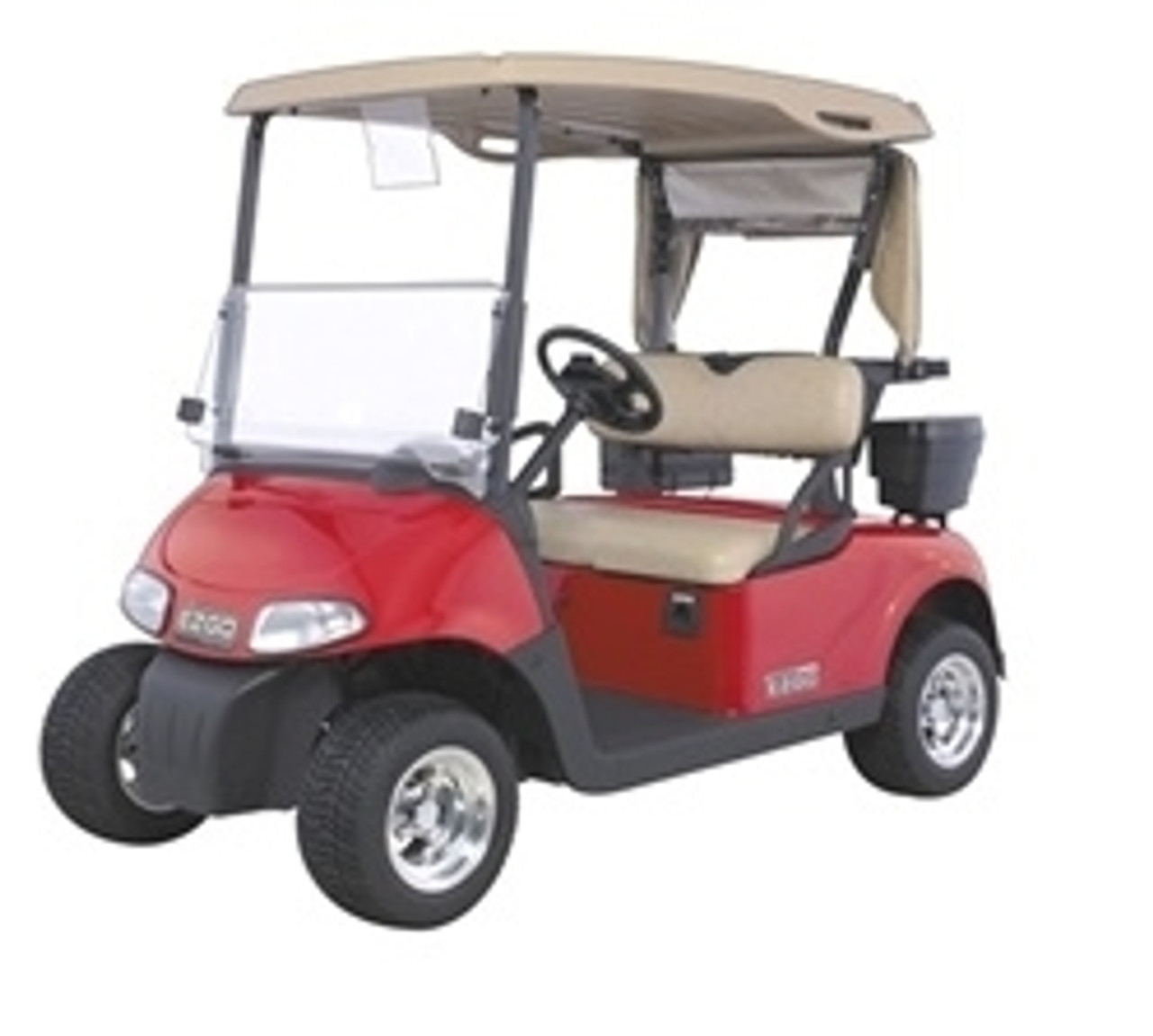 EZGO Golf Cart Tune Up Kits