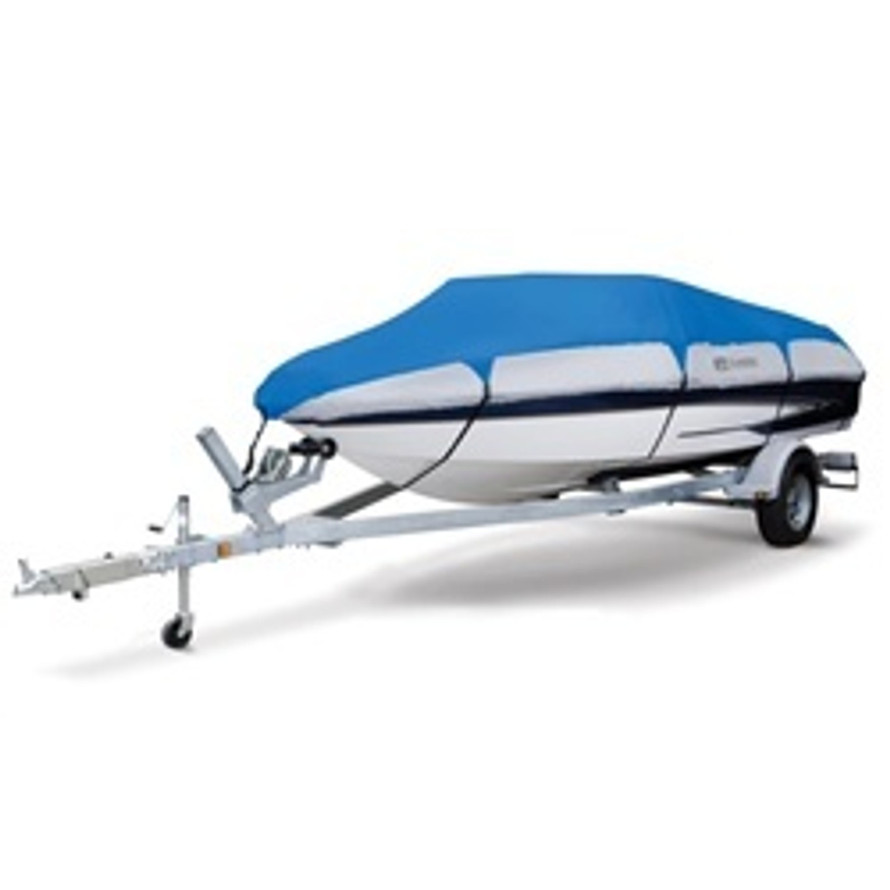 Orion Deluxe Boat Cover