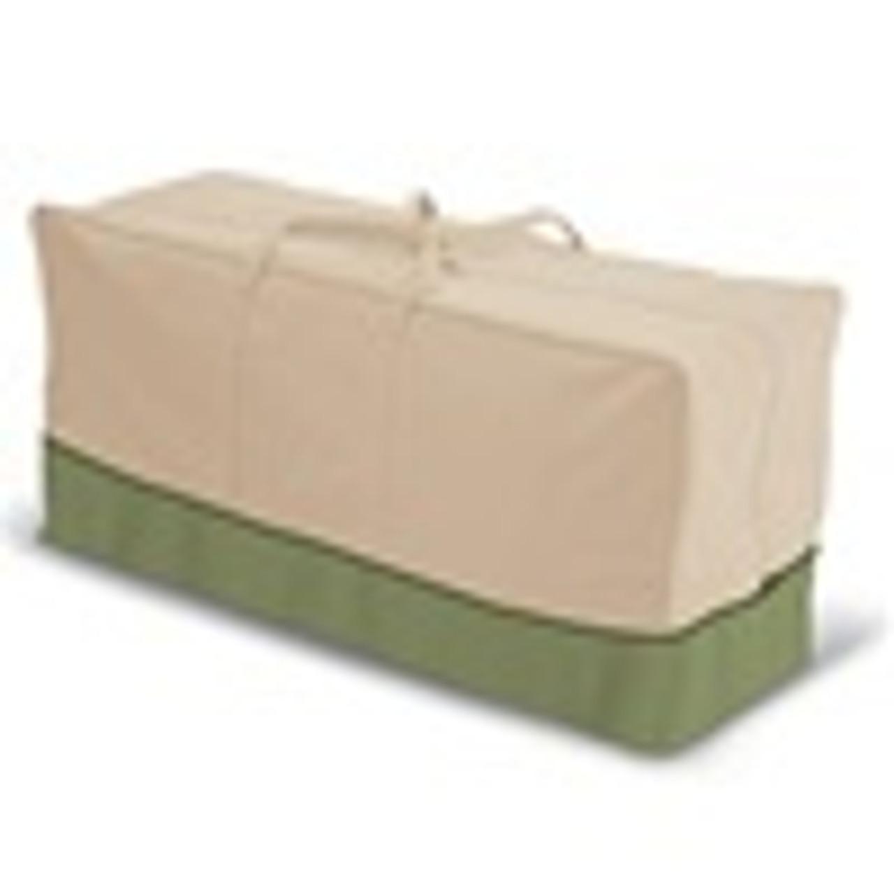 Patio Cushion Cover