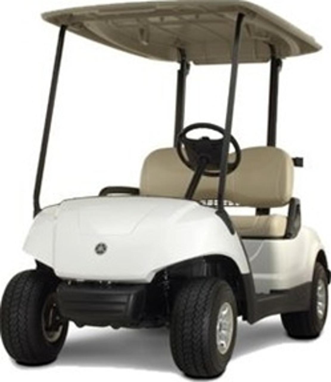 Yamaha Golf Cart Parts