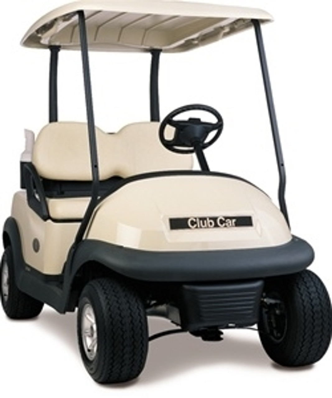 Club Car Golf Cart Tune Up Kits