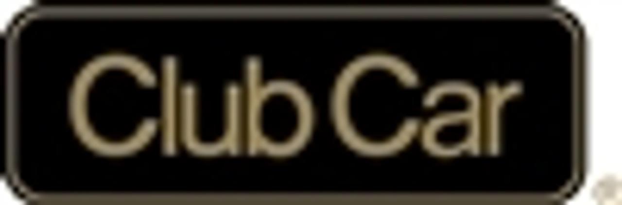 Club Car High Speed Gears