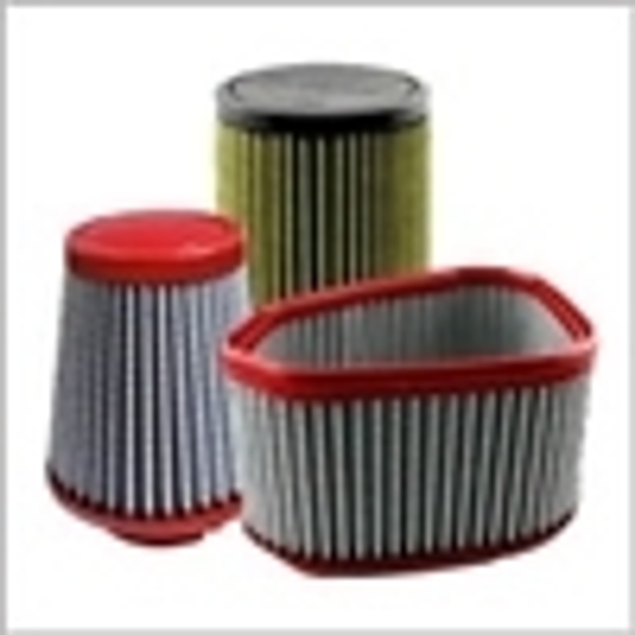 Air /Oil Filters