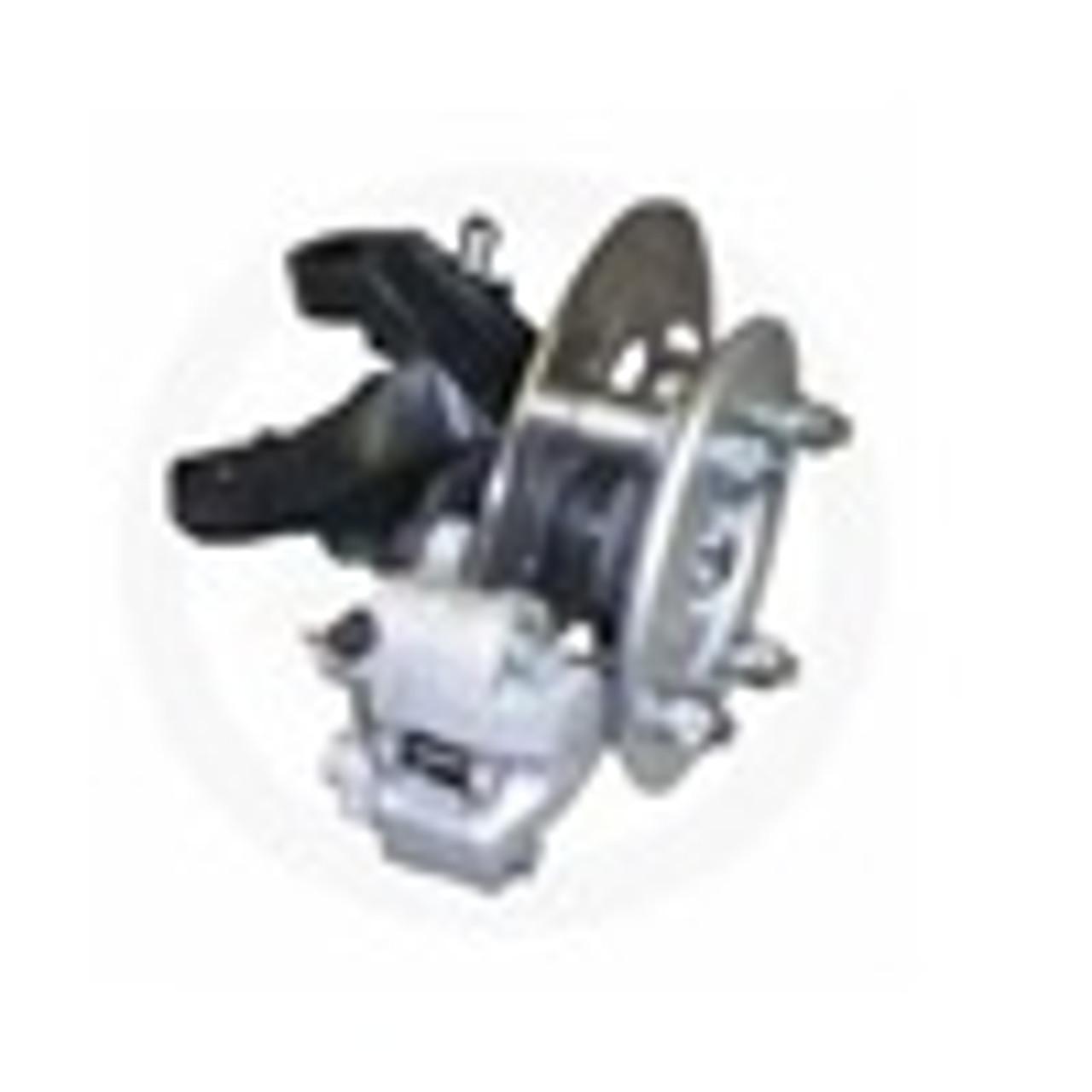 ATV Brakes & Brake Parts