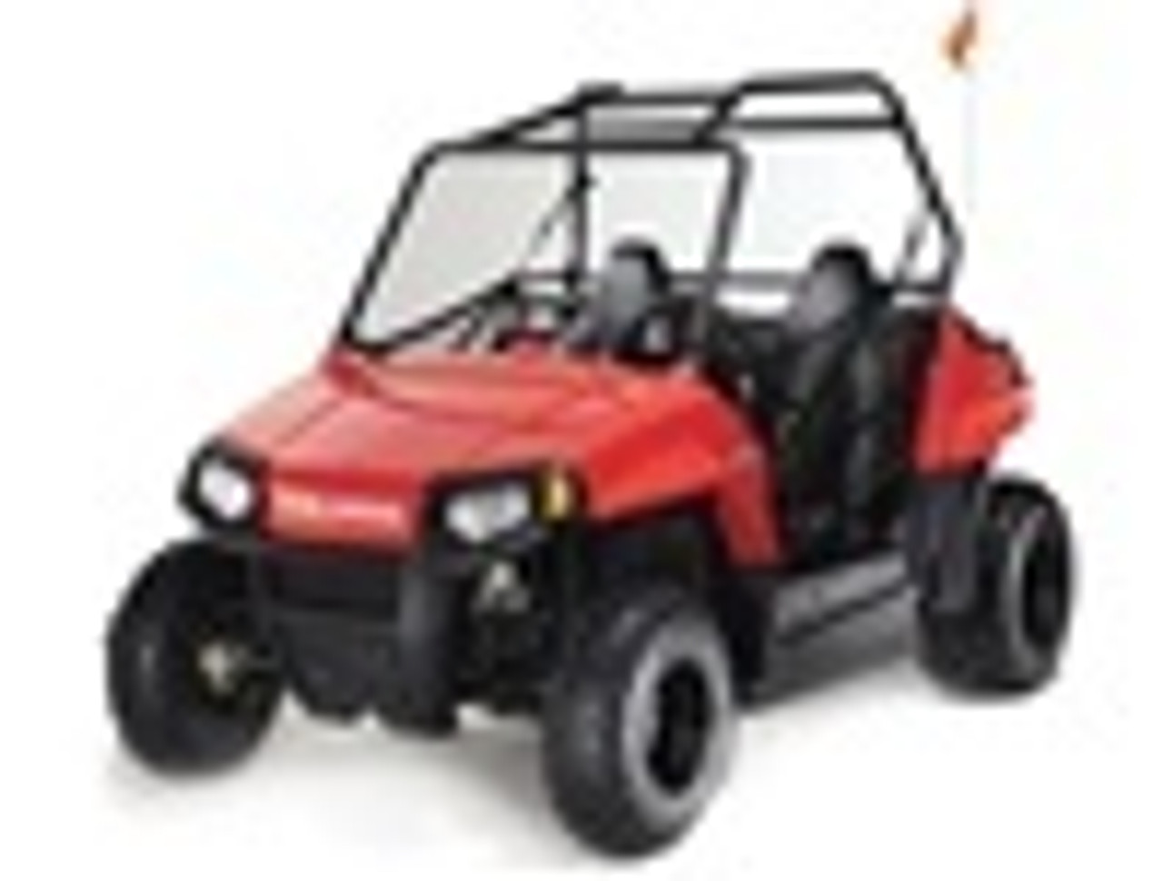 Polaris RZR 170 Accessories