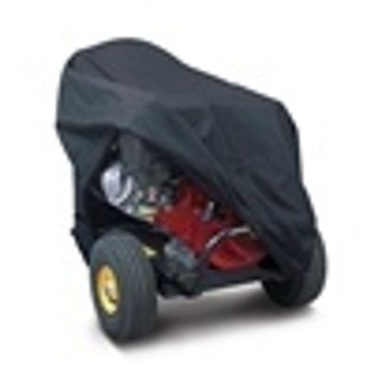 Power Equipment Covers