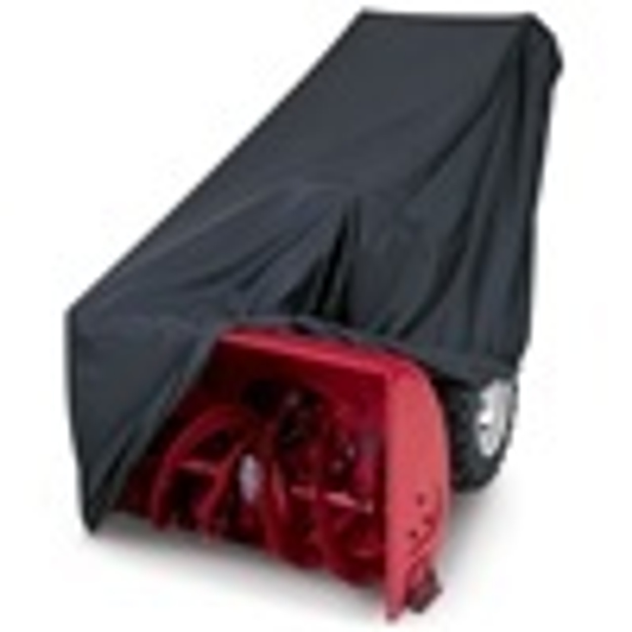 Snow Blower Covers & Enclosures