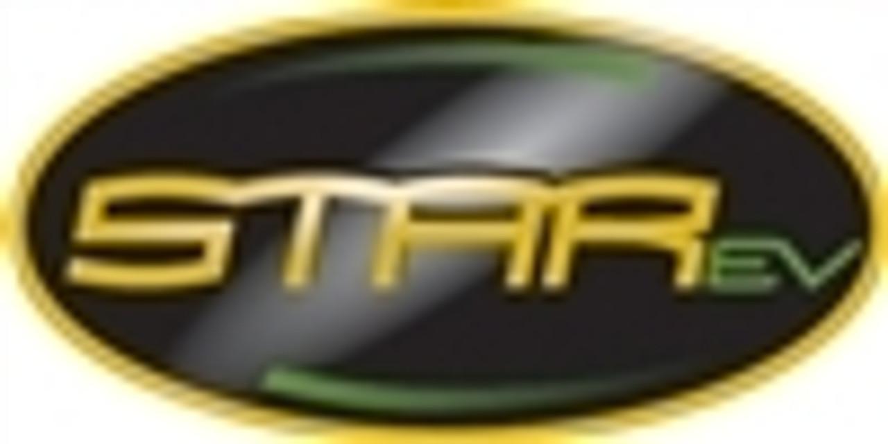 Star & Fairplay Lift Kits