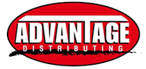 Advantage Distributing