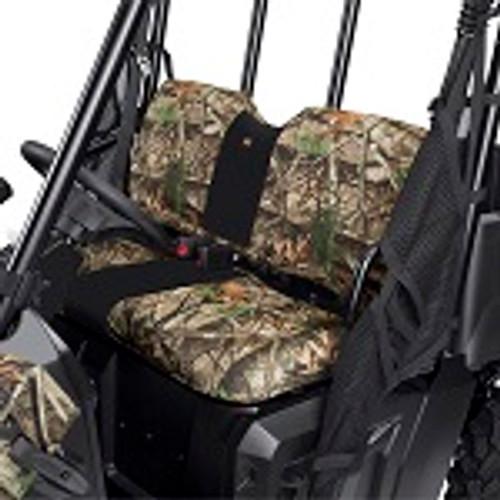Polaris Ranger Fullsize 2009-2018 UTV Bench Seat Cover | Camo